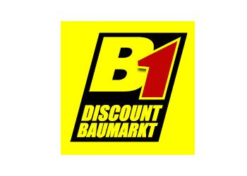 B1 discount baumarkt angebote im prospekt vom discount baumarkt