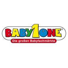 BabyOne