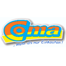 Coma Verbrauchermarkt