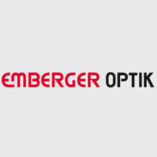 Emberger Optik