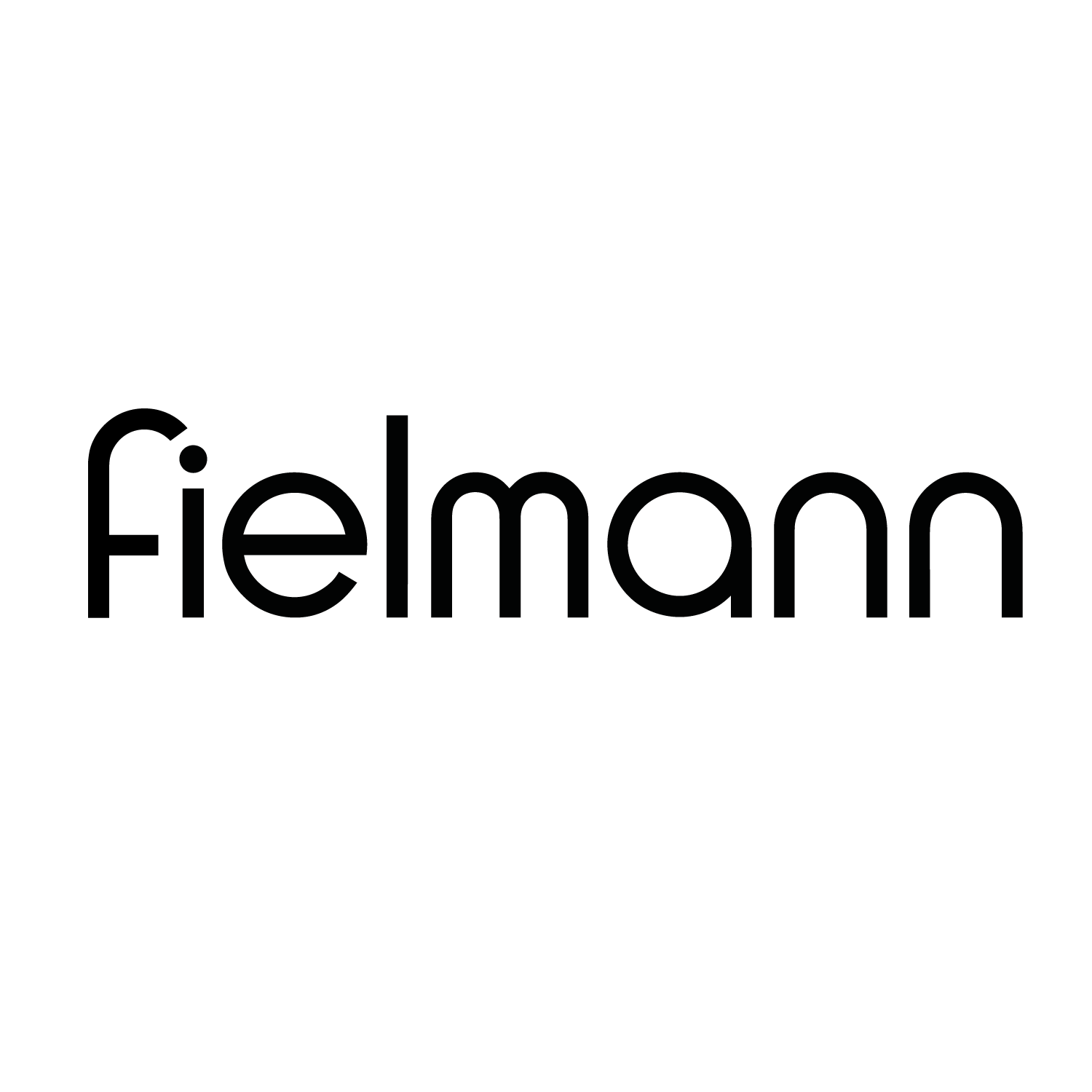 Fielmann Brillen