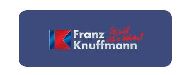 Franz Knuffmann Möbel