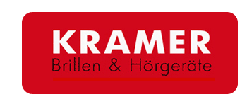 Kramer Brillen