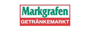 Markgrafen