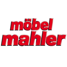 m bel mahler angebote infos prospekt von mahler m bel. Black Bedroom Furniture Sets. Home Design Ideas