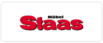 Mbel Staas