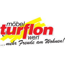 Mbel Turflon