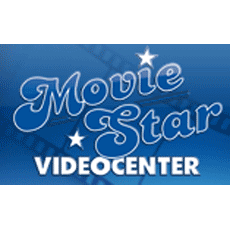 Movie Star Videothek