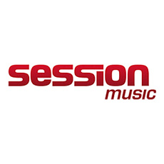 Session Music