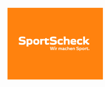 SportScheck