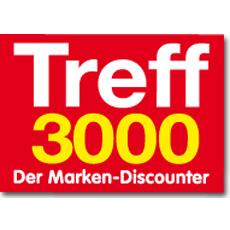 50 kostenlos frauen singles single niederlande  BB Utrecht City Center. BB Utrecht City Center.