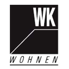WK Wohnen