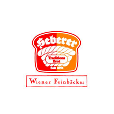 Wiener Feinbcker