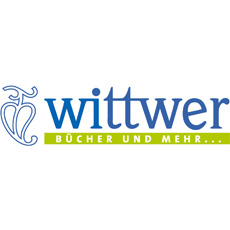 Wittwer Buchhandlung