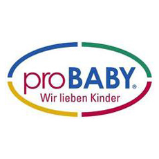 proBaby