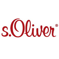 s.Oliver