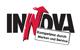 Logo: Innova