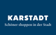 Logo: Karstadt