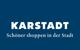 Logo: Karstadt