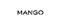 Logo: Mango