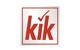 Logo: KiK