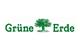 Logo: Grüne Erde Kosmetik