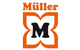Logo: Mller