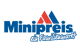 Logo: Minipreis