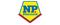 Logo: NP-Discount