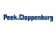 Logo: Peek & Cloppenburg KG, Dsseldorf