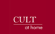 CULT-at-home