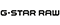 Logo: G-Star Shop