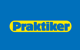 Logo: Praktiker