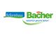 Logo: Reformhaus Bacher