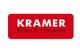 Logo: Kramer Brillen