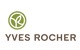 Logo: Yves Rocher