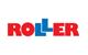 Logo: ROLLER