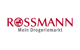 Logo: Rossmann