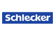 Logo: Schlecker