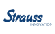 Logo: Strauss Innovation