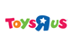 Toys'R'us Bad Oeynhausen Angebote
