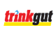 Logo: Trinkgut