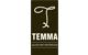 Logo: TEMMA