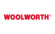 Woolworth Brilon Angebote