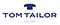 Logo: Tom Tailor