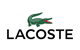 Logo: Lacoste Shop