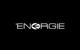 Energie-Shop