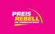 Preis Rebell Paderborn Angebote