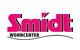 Logo: Smidt Wohncenter