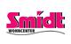 Logo: Smidt Wohncenter